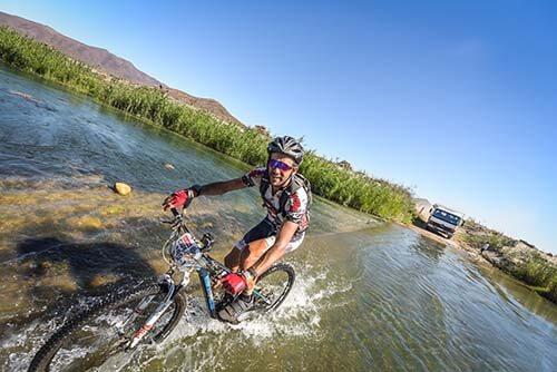 viaje-deportivo-bici